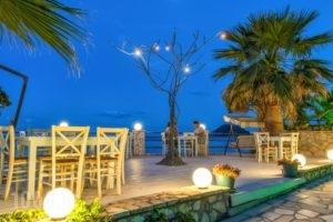 Panorama Inn_holidays_in_Hotel_Ionian Islands_Zakinthos_Laganas