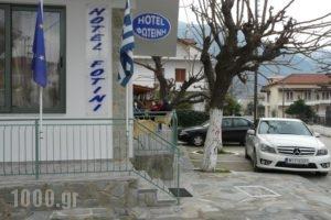 Fotini_best prices_in_Hotel_Central Greece_Fthiotida_Kamena Vourla
