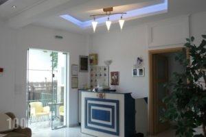 Fotini_holidays_in_Hotel_Central Greece_Fthiotida_Kamena Vourla