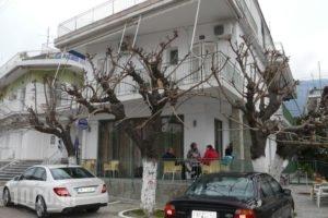 Fotini_accommodation_in_Hotel_Central Greece_Fthiotida_Kamena Vourla