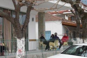 Fotini_lowest prices_in_Hotel_Central Greece_Fthiotida_Kamena Vourla