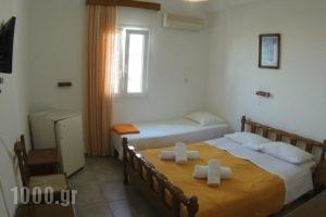 Kavaki Rooms_holidays_in_Room_Cyclades Islands_Mykonos_Agios Ioannis