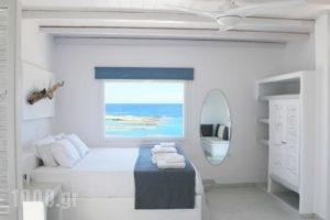 Perla Rooms_holidays_in_Room_Cyclades Islands_Milos_Apollonia