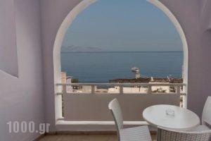 Blue Waves_lowest prices_in_Hotel_Cyclades Islands_Sandorini_kamari