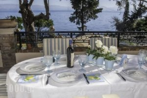 Villa Romantica_holidays_in_Villa_Ionian Islands_Corfu_Perama