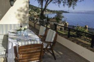 Villa Romantica_best prices_in_Villa_Ionian Islands_Corfu_Perama