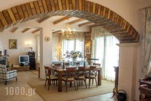 Villa Romantica_lowest prices_in_Villa_Ionian Islands_Corfu_Perama