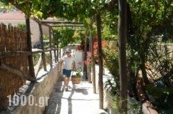Pervola Hotel in Kroussonas, Heraklion, Crete
