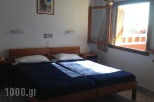 Porto Galini_accommodation_in_Hotel_Crete_Rethymnon_Aghia Galini