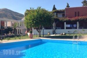 Porto Galini_travel_packages_in_Crete_Rethymnon_Aghia Galini