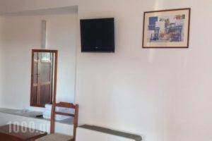 Porto Galini_holidays_in_Hotel_Crete_Rethymnon_Aghia Galini