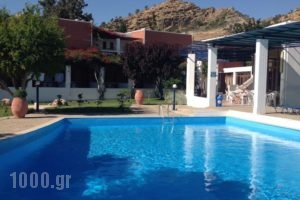 Porto Galini_best deals_Hotel_Crete_Rethymnon_Aghia Galini
