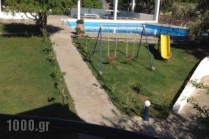 Porto Galini_best prices_in_Hotel_Crete_Rethymnon_Aghia Galini