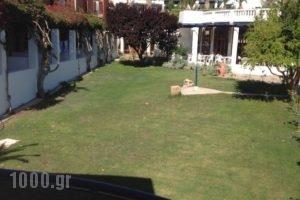 Porto Galini_lowest prices_in_Hotel_Crete_Rethymnon_Aghia Galini
