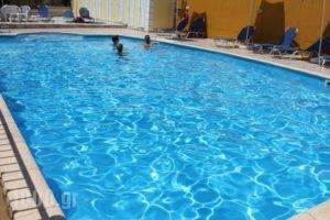 Valtos Ionion_holidays_in_Hotel_Epirus_Preveza_Parga
