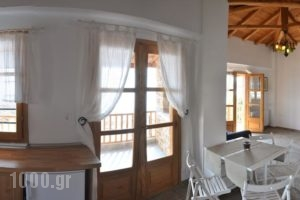 Tarsanas Luxury Apartments_lowest prices_in_Apartment_Macedonia_Halkidiki_Loutra