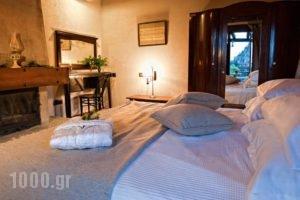 Montanema Handmade Village_accommodation_in_Hotel_Central Greece_Evritania_Agrafa