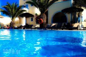 Zephyros_accommodation_in_Hotel_Cyclades Islands_Sandorini_Sandorini Chora