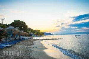 Villa Teresa_best deals_Villa_Aegean Islands_Thasos_Thasos Chora