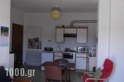 Villa Christina Apartments in Almiros, Magnesia, Thessaly