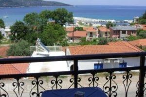 Studios Dina_best deals_Hotel_Aegean Islands_Thasos_Thasos Chora