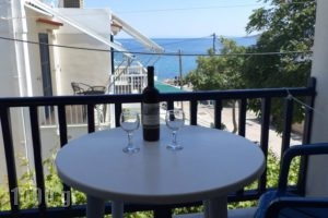 To Kamari_accommodation_in_Hotel_Aegean Islands_Chios_Chios Rest Areas