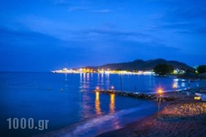 Villa Teresa_best prices_in_Villa_Aegean Islands_Thasos_Thasos Chora