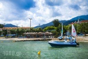Villa Teresa_lowest prices_in_Villa_Aegean Islands_Thasos_Thasos Chora
