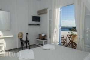 Parian Village_lowest prices_in_Hotel_Cyclades Islands_Paros_Paros Chora