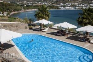 Parian Village_accommodation_in_Hotel_Cyclades Islands_Paros_Paros Chora
