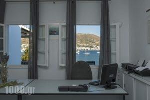 Parian Village_best deals_Hotel_Cyclades Islands_Paros_Paros Chora