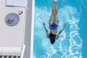 Charisma Suites_holidays_in_Hotel_Cyclades Islands_Sandorini_Sandorini Rest Areas