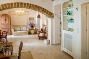 Villa Romantica_best deals_Villa_Ionian Islands_Corfu_Perama