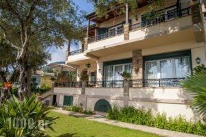 Villa Romantica_accommodation_in_Villa_Ionian Islands_Corfu_Perama