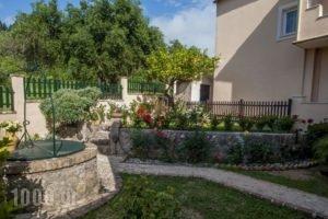 Villa Romantica_travel_packages_in_Ionian Islands_Corfu_Perama