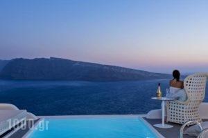 Charisma Suites_best deals_Hotel_Cyclades Islands_Sandorini_Sandorini Rest Areas