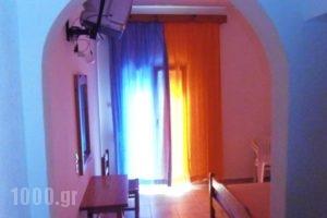 Hotel Julietta_accommodation_in_Hotel_Sporades Islands_Alonnisos_Alonissosora