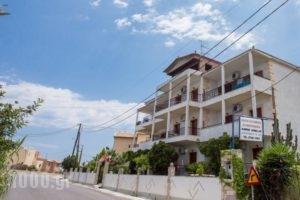Sunrise Sarelas_accommodation_in_Hotel_Thessaly_Magnesia_Pilio Area