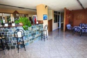 Sunrise Sarelas_best deals_Hotel_Thessaly_Magnesia_Pilio Area