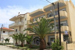 Vicky Rooms_accommodation_in_Room_Macedonia_Halkidiki_Paralia Dionysou
