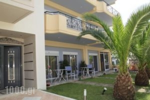 Vicky Rooms_lowest prices_in_Room_Macedonia_Halkidiki_Paralia Dionysou