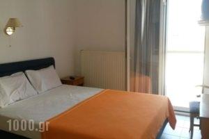 Xastero_best prices_in_Hotel_Macedonia_Kavala_Keramoti