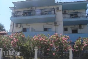 Papahristos Rooms_holidays_in_Room_Macedonia_Halkidiki_Toroni