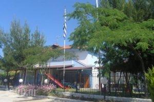Papahristos Rooms_accommodation_in_Room_Macedonia_Halkidiki_Toroni