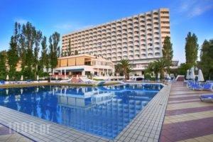 Pallini Beach_lowest prices_in_Hotel_Macedonia_Halkidiki_Kassandreia