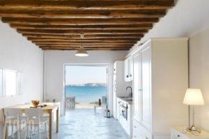 The Windmill Kimolos_best deals_Hotel_Cyclades Islands_Milos_Milos Rest Areas