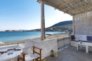 The Windmill Kimolos_holidays_in_Hotel_Cyclades Islands_Milos_Milos Rest Areas