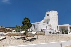 The Windmill Kimolos_accommodation_in_Hotel_Cyclades Islands_Milos_Milos Rest Areas