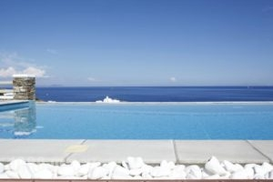 Selana Suites_travel_packages_in_Cyclades Islands_Sifnos_Sifnos Chora