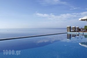 Selana Suites_accommodation_in_Hotel_Cyclades Islands_Sifnos_Sifnos Chora